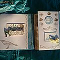 pistichina_scrap_album_heureux (3)
