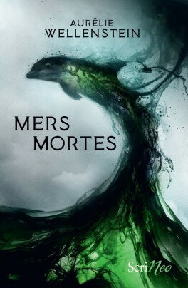 039 - Mers mortes