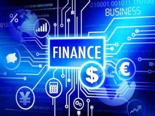 DigitalFinance