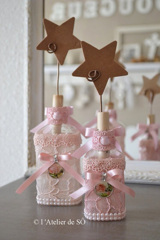 duo_bouteille_shabby_rose___1