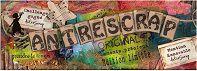 nouvelle bannière Antrescrap blog