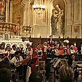 Concert Sainte Cécile 17 décembre 2016 CAROLE - R (17)