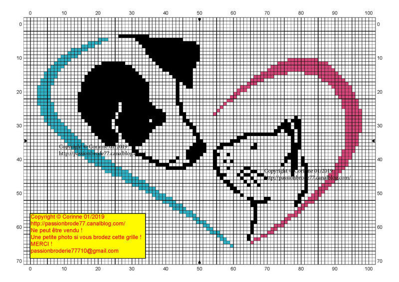 Coeur Chien Chat_Page_1