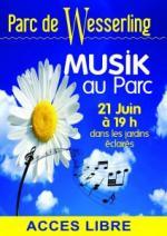 Musik-o-parc-Affiche-212x300