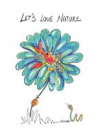 let's-love-nature