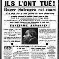 Roger salengro (1880-1936)