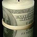Avoir de l'argent magique , trouver un vrai marabout honnete