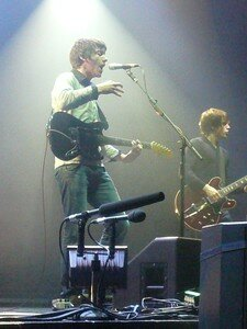 2007_07_Arctic_Monkeys_Zenith_021