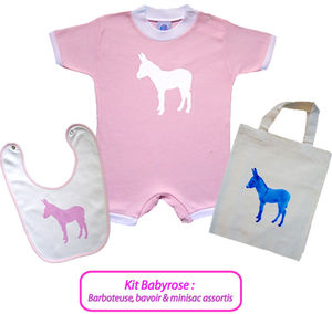 KIT_BABYROSE_minisac_blue_copie