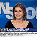 stephaniedemuru06.2016_01_01_nonstopBFMTV