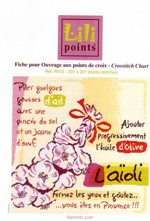 BRODERIE34129