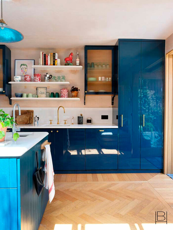 A+Colorful+London+Family+Home+Designed+By+Beata+Heuman+-+The+Nordroom-3