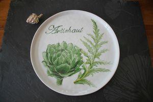 roses-et-artichauds-3338