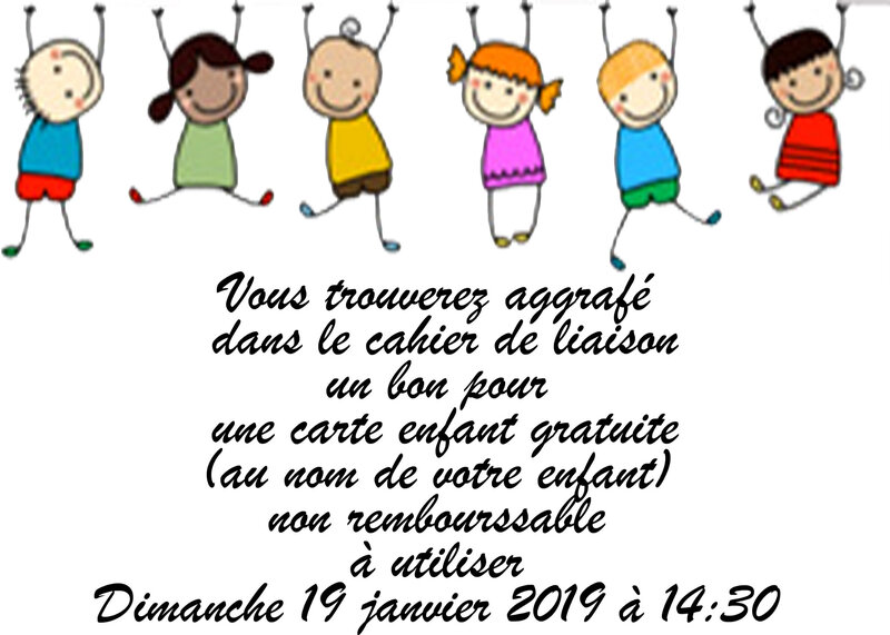 enfants banniere copie