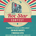 Roc star contest