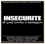 2004___Insecurit___O