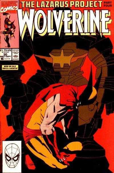 wolverine V1 030