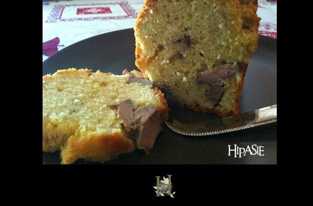 cake-foie-gras-figue-2