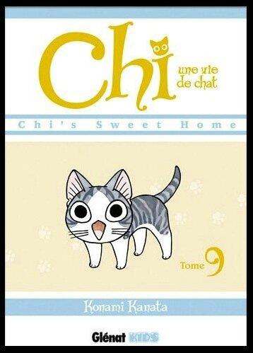 chi une vie de chat 09