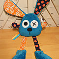 doudou_lapin_bleu_orange__1_