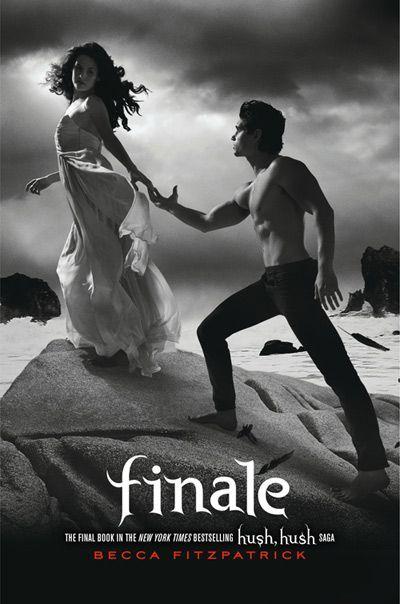 finale