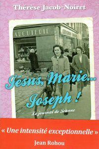 Jacob-Noiret livre027