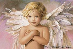 anges3