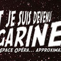 Comment je suis devenu youri gagarine