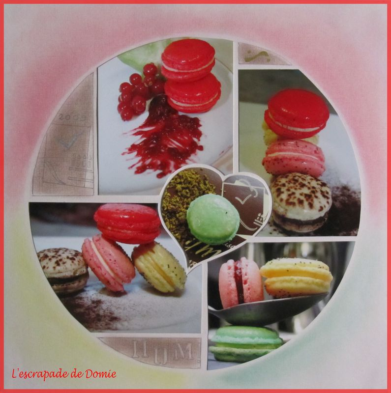 MacaronsThibaut