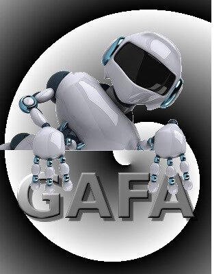 Gafa_rob