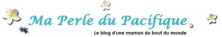 Ma_Perle_du_Pacifique