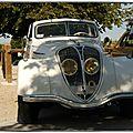 Peugeot 402 16-09-2012 - 03