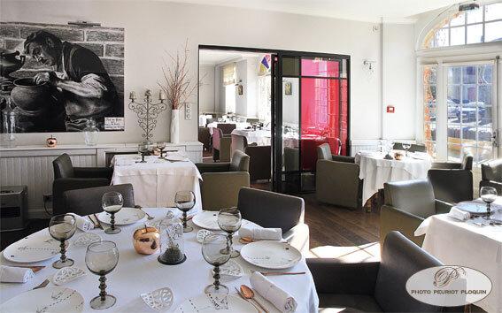 Restaurant_CASTET_salle_