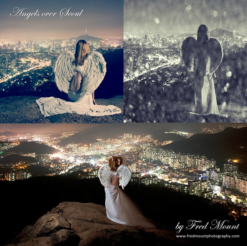 Angels_over_Seoul_Project_2012b