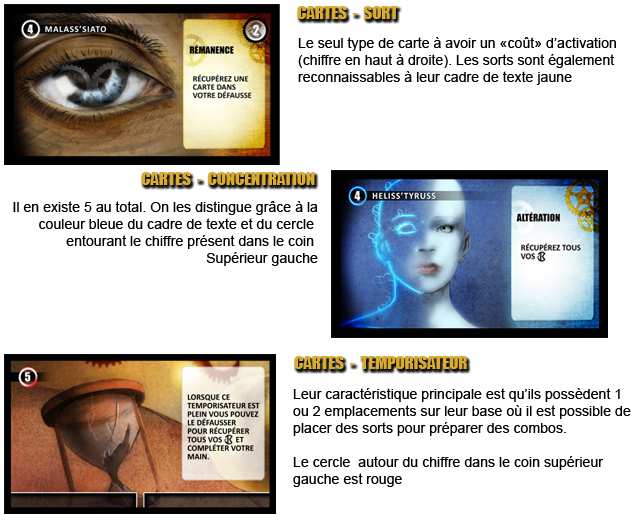 time-masters-cartes