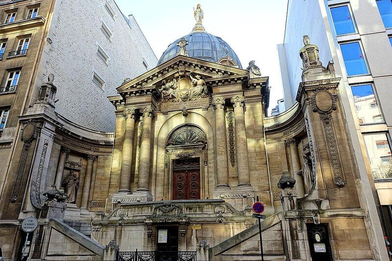 1200px-Chapelle_Notre-Dame-de-Consolation_@_Paris_(31546657270)
