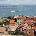 Lisbonne (112)