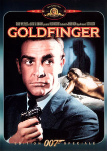 James_Bond_007_Goldfinger___SLIM_21201211082005