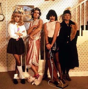 queen_break_free_video_1984