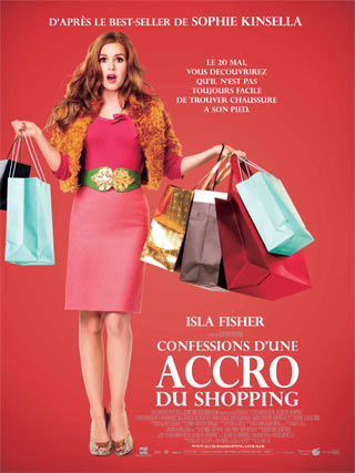 Confessions_dune_accro_du_shopping