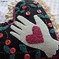 La main sur le coeur (2)