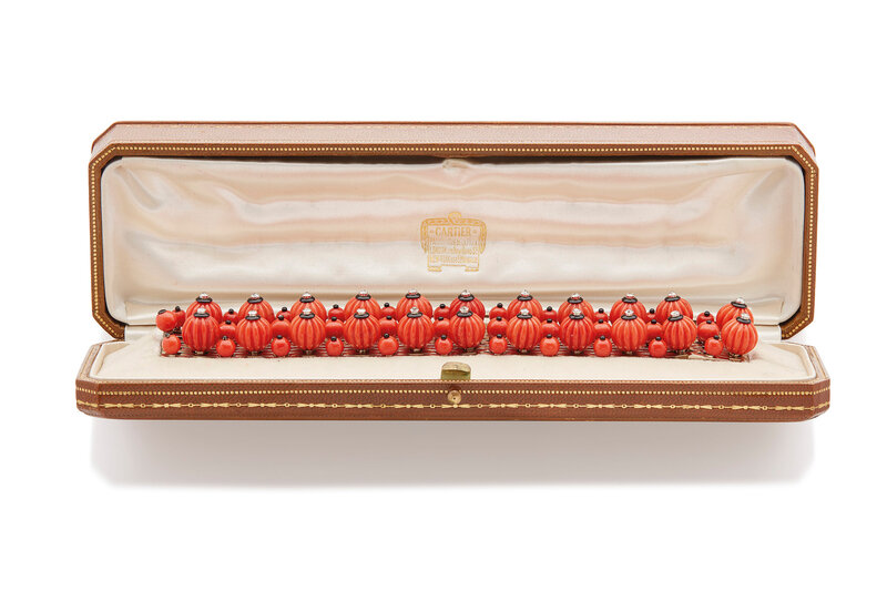 2019_PAR_17578_0265_002(bracelet_art_deco_corail_email_et_diamants_cartier)