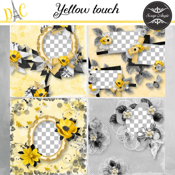 sa-yellow_touch_pv05