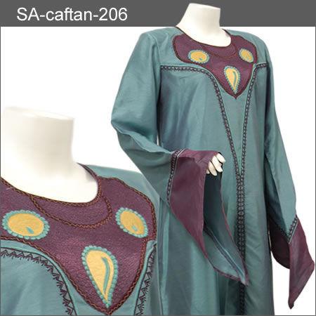 SA-caftan-206_prod