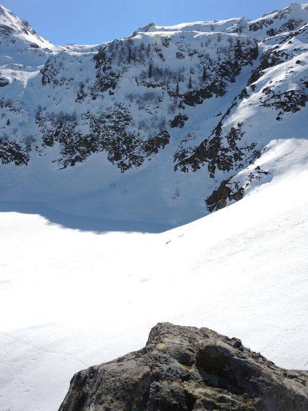 H) Lac d'Er, lac sous la glace et promontoire (64)