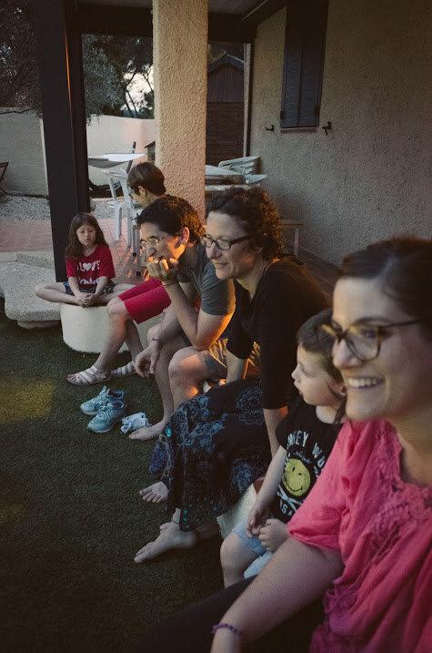 Famille Pilaz chez les parents (30)