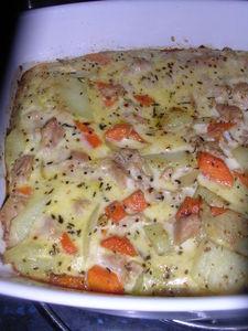 cuisine_12_070