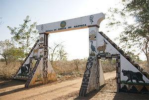 Parc_Nazinga_au_Burkina_Faso