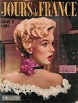 Jours_de_France_France_1955
