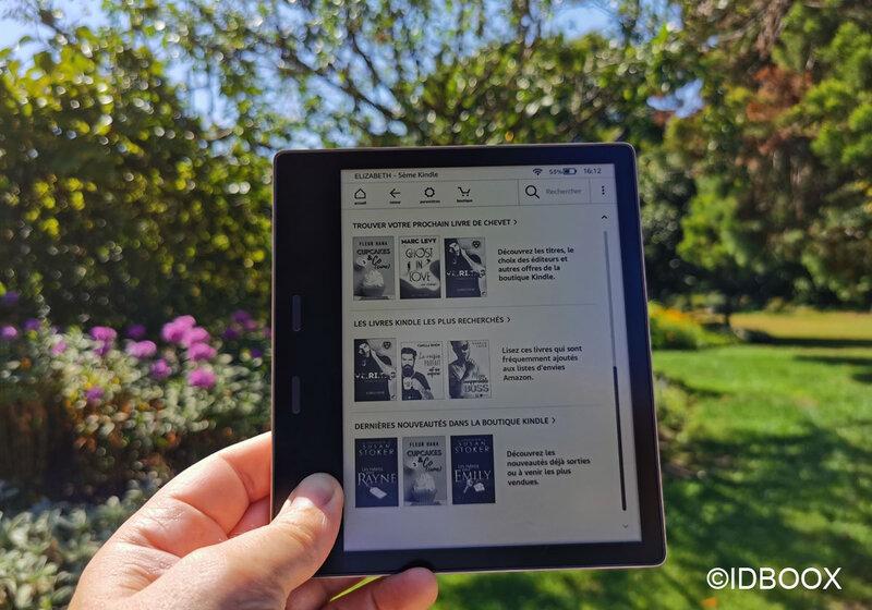 Illégalité de la revente de livres numérique en Europe